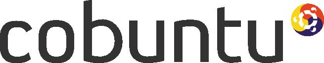 cobuntu 타이틀