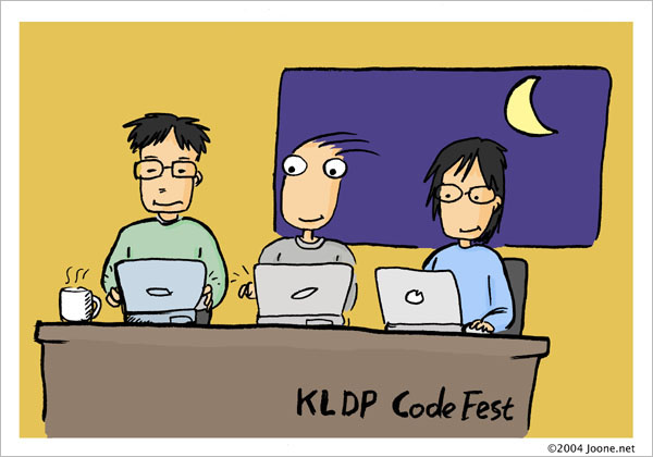 http://bbs.kldp.org/files/kldp_codefest.jpg