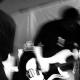 PSG-01의 이미지