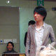 hongminhee의 이미지
