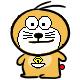 seihee54의 이미지