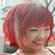 redgirl의 이미지