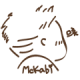 McKabi의 이미지