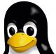 linux_chobo의 이미지