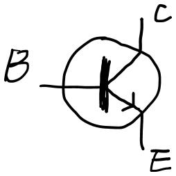 트랜지스터